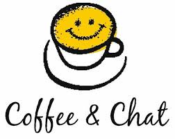 Coffee with the Superintendent on Friday, June 9