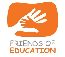 Friends of Education to be honored on Monday, October 2