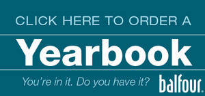 Yearbook ordering now open online!