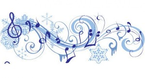 Winter-Concert of the East Hampton High School Music Department