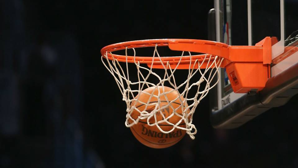 East Hampton Boys Basketball Championship game rescheduled due to weather