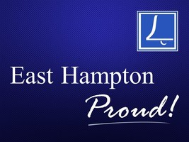 East Hampton Proud