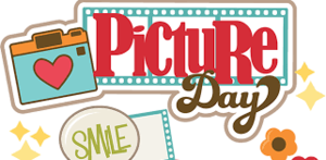 Spring Picture Day 4/4/2019