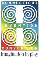 Invention Convention Kick Off