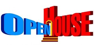 High School Open House Thurs. Sept 12th