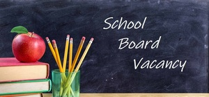 East Hampton Board of Education seeking to fill mid-term vacancy