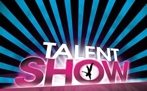 EHHS NHS SPONSORED TALENT SHOW TONIGHT 6/9 AT 7 PM
