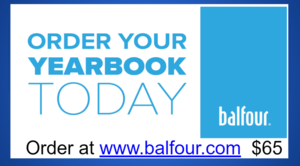 High School Yearbook Ordering Deadlines Fast Approaching!